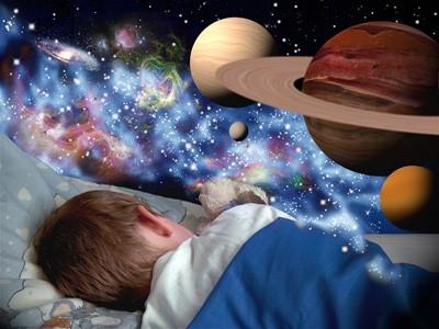 Servicios profesionales de astrologia-1